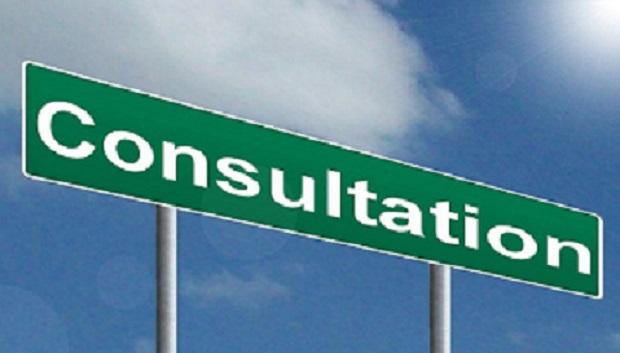 Liste des consultations avancées mises en place au Centre Hospitalier de MORTEAU